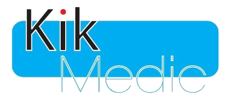 Kik Medic