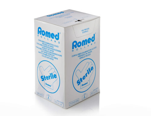 romed-sterile-handschoenen