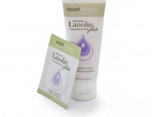 smart-choices-lanoline